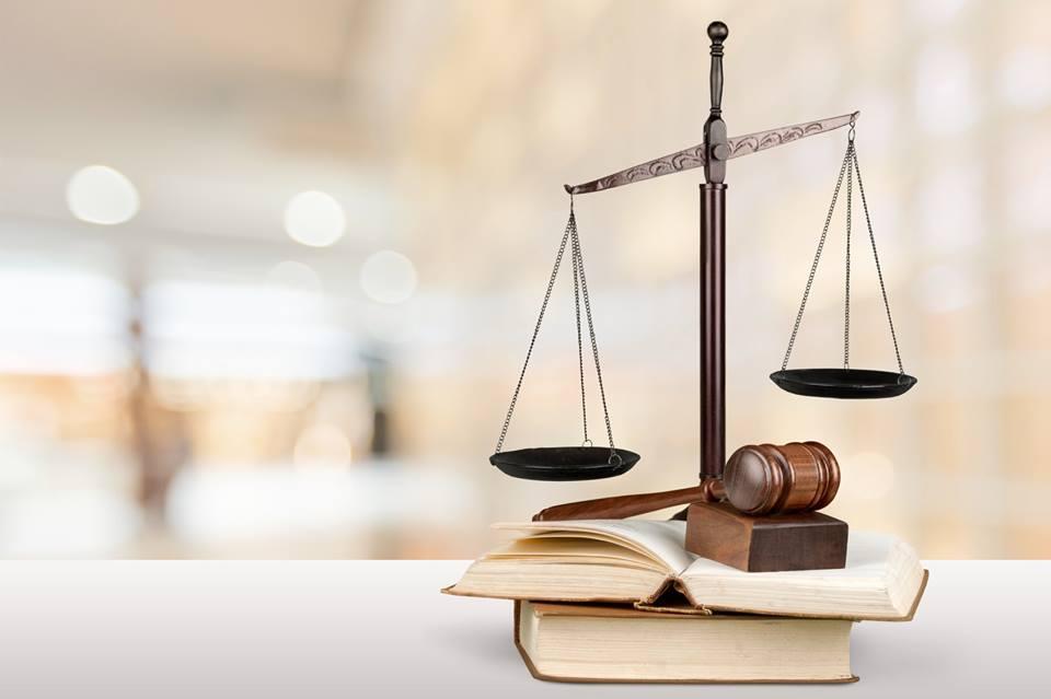 diplôme d'assistant(e) juridique