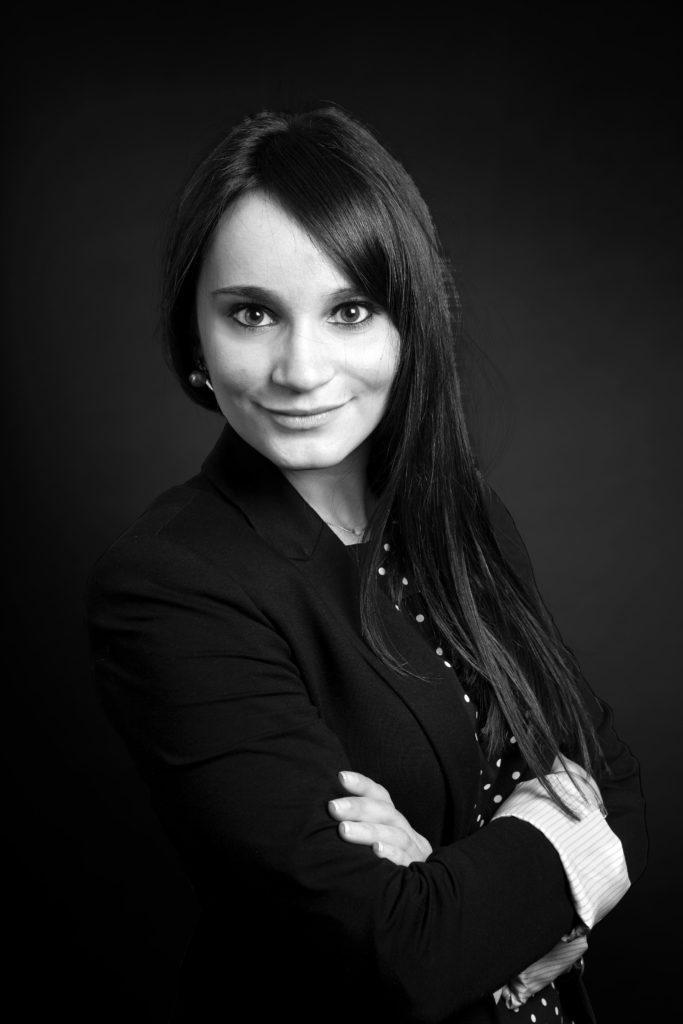 Jennifer Bauer-Lamesta